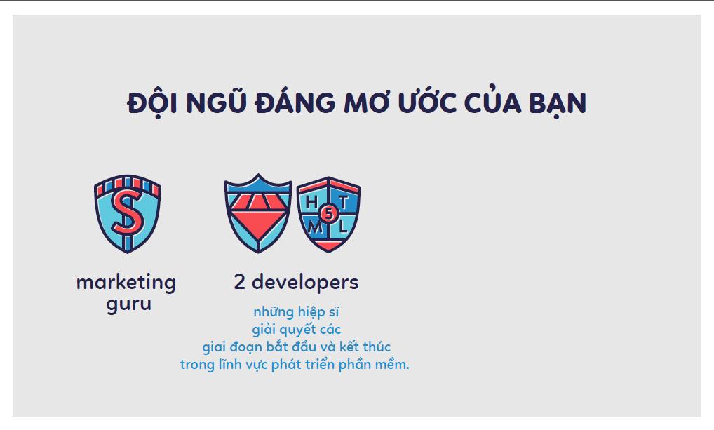 rgb.vn_startup-weekend_20