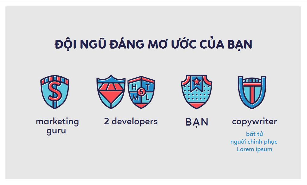 rgb.vn_startup-weekend_22