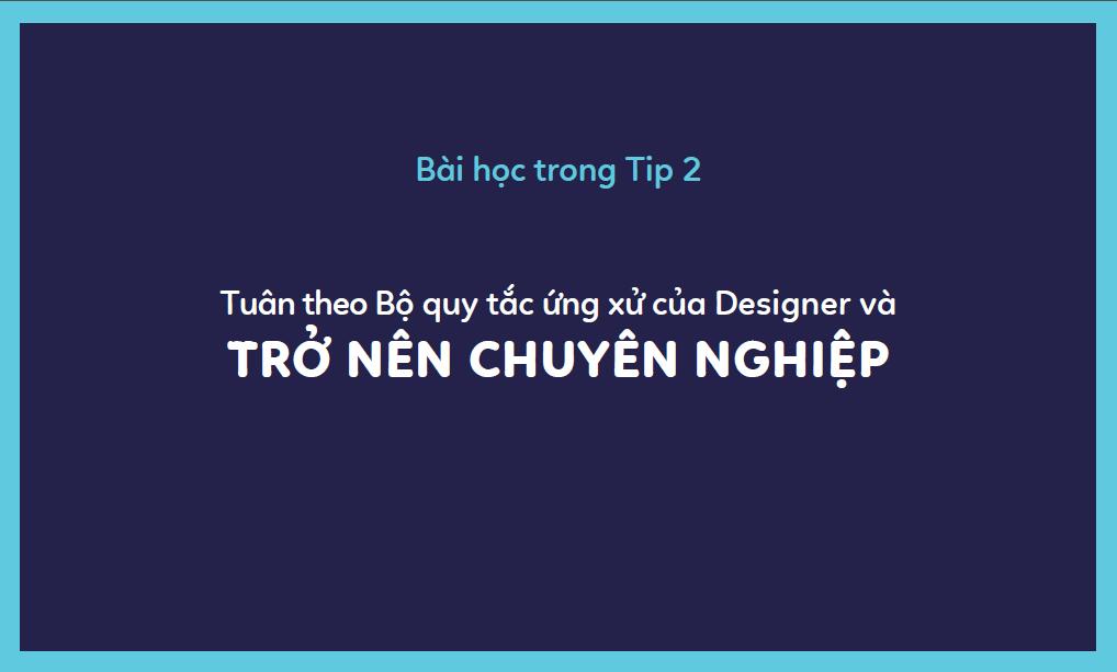 rgb.vn_startup-weekend_23