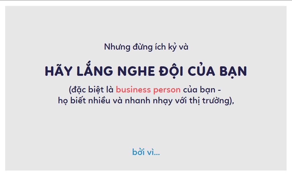 rgb.vn_startup-weekend_26