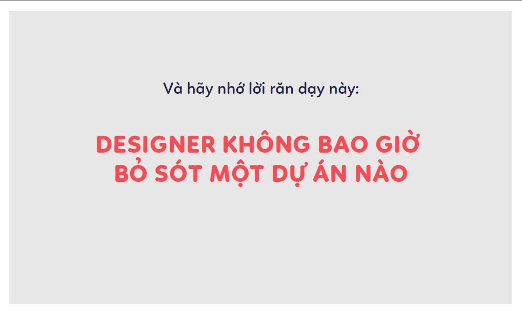 rgb.vn_startup-weekend_28