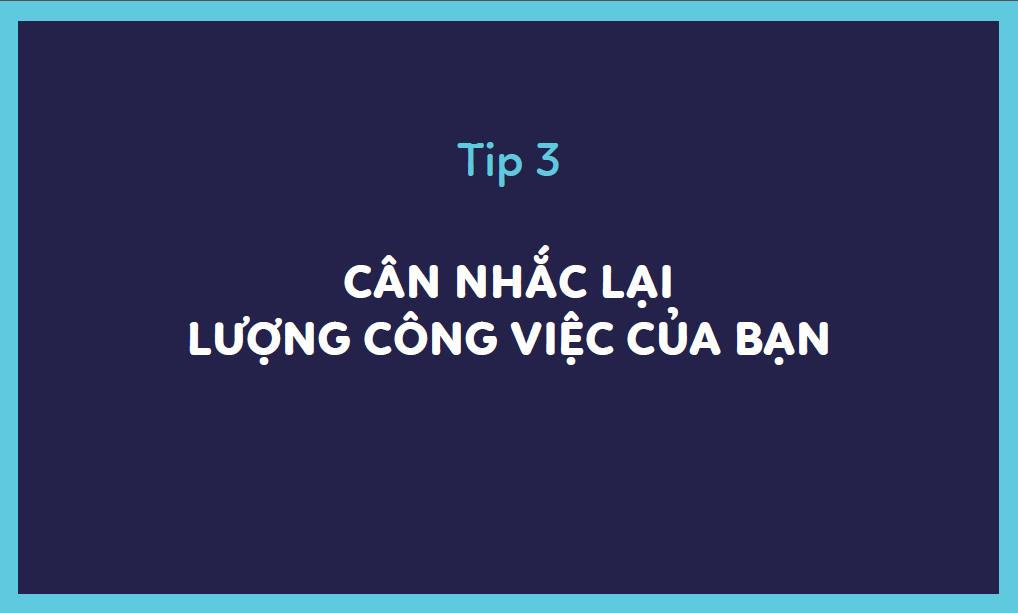 rgb.vn_startup-weekend_29