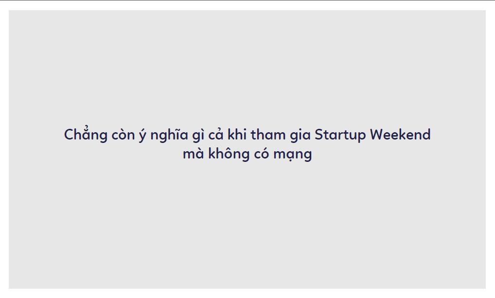 rgb.vn_startup-weekend_43