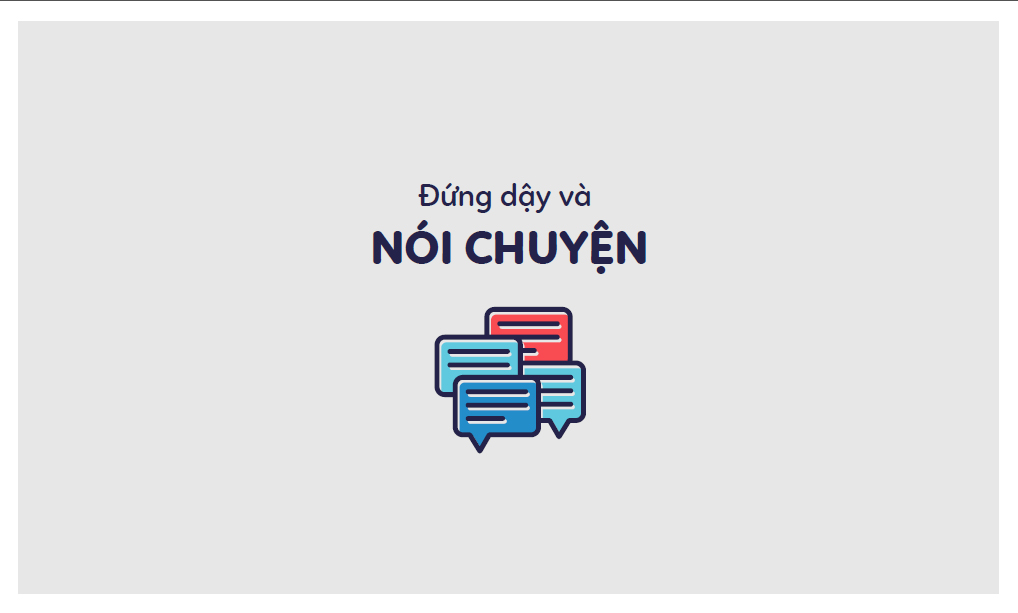 rgb.vn_startup-weekend_45
