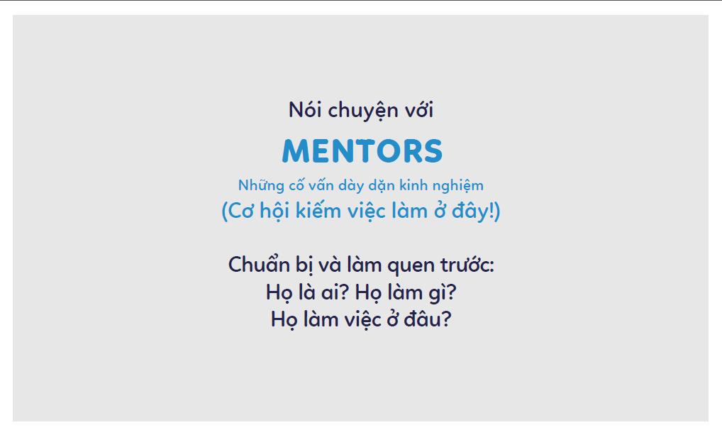 rgb.vn_startup-weekend_48