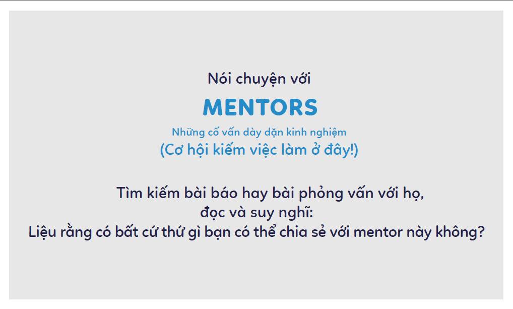 rgb.vn_startup-weekend_49
