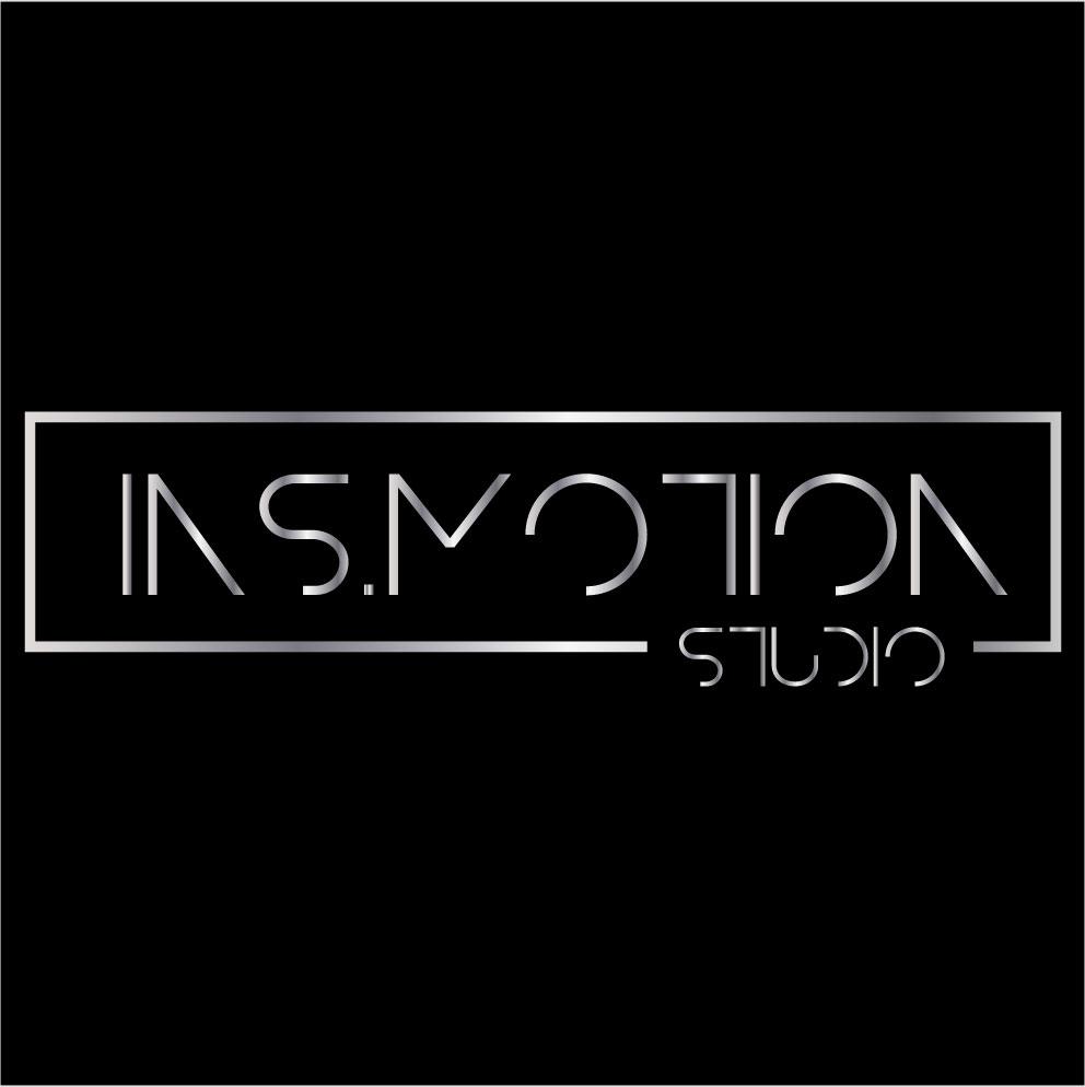 rgb_creative_tuyendung_designer_INS-01