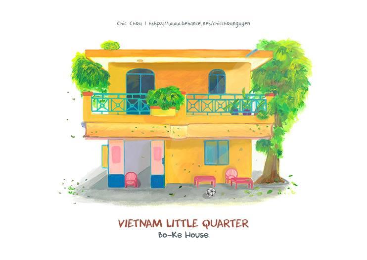 RGB_VietnamLittleQuarter_05