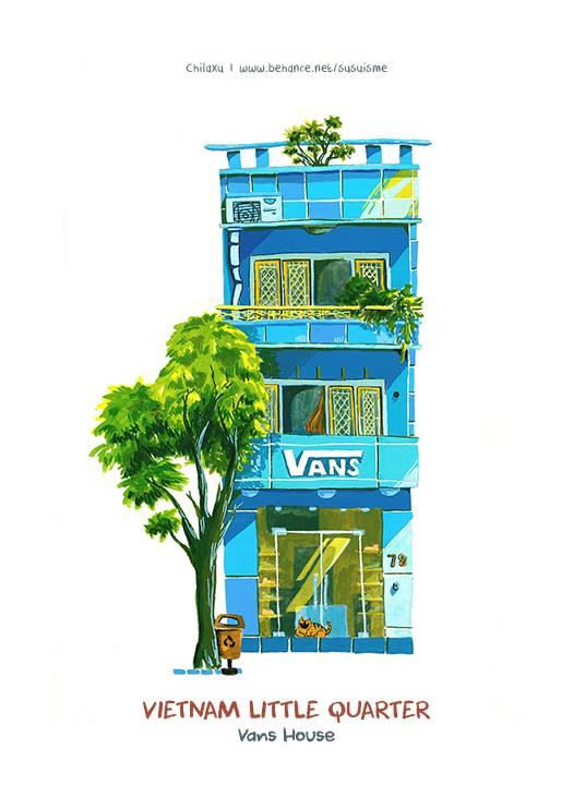RGB_VietnamLittleQuarter_08
