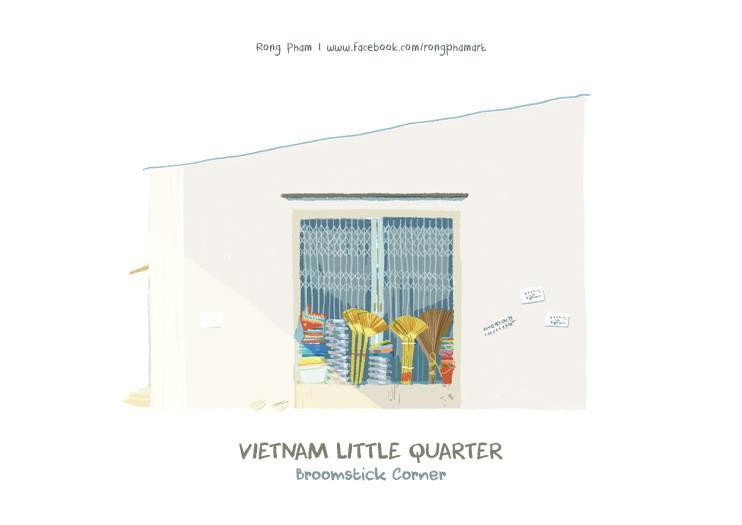 RGB_VietnamLittleQuarter_10