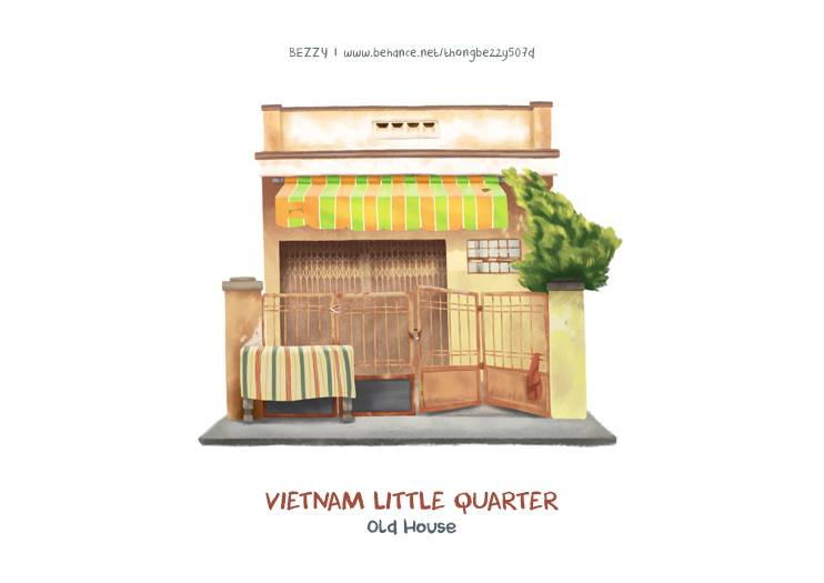 RGB_VietnamLittleQuarter_12