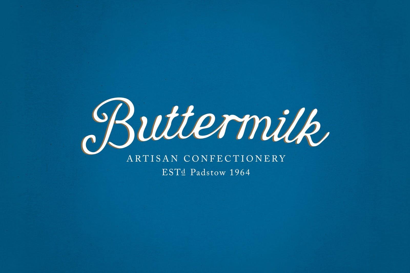 rgb.vn_buttermilk-packaging_01