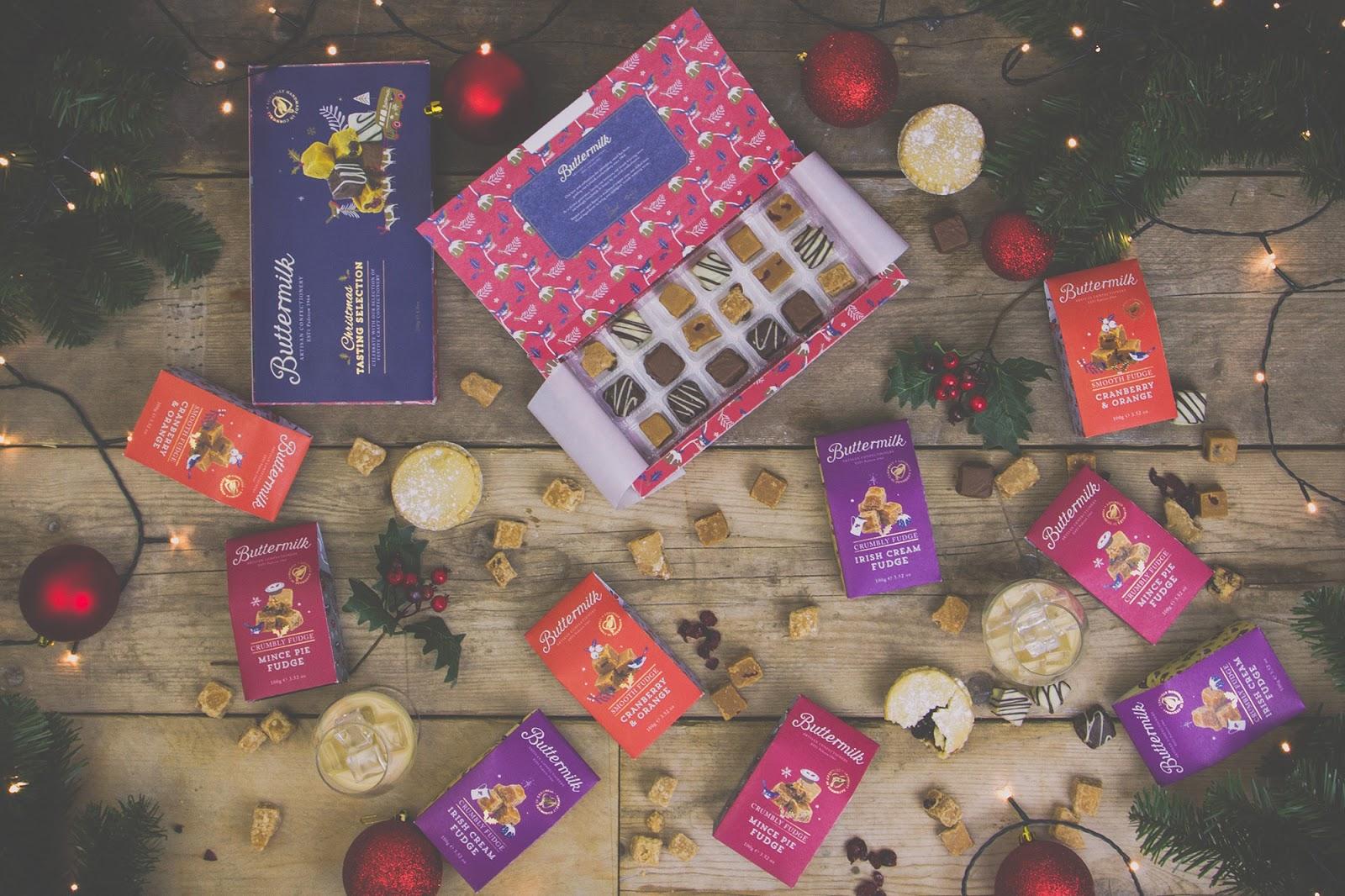 rgb.vn_buttermilk-packaging_03