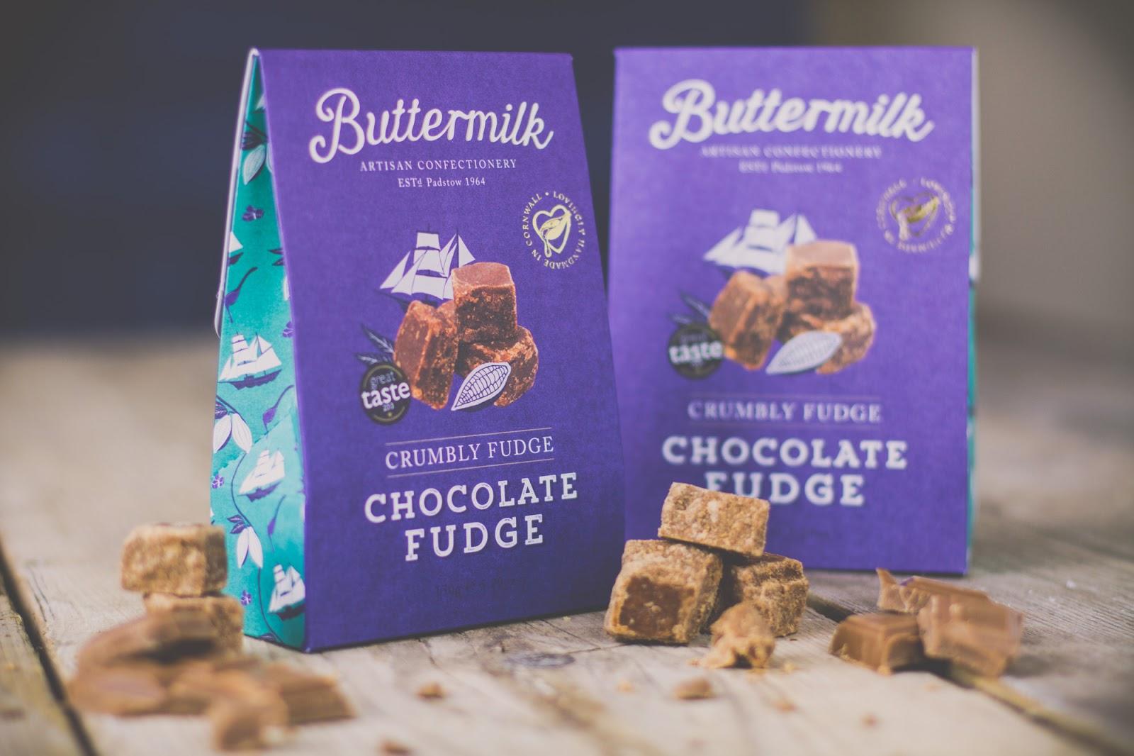 rgb.vn_buttermilk-packaging_04