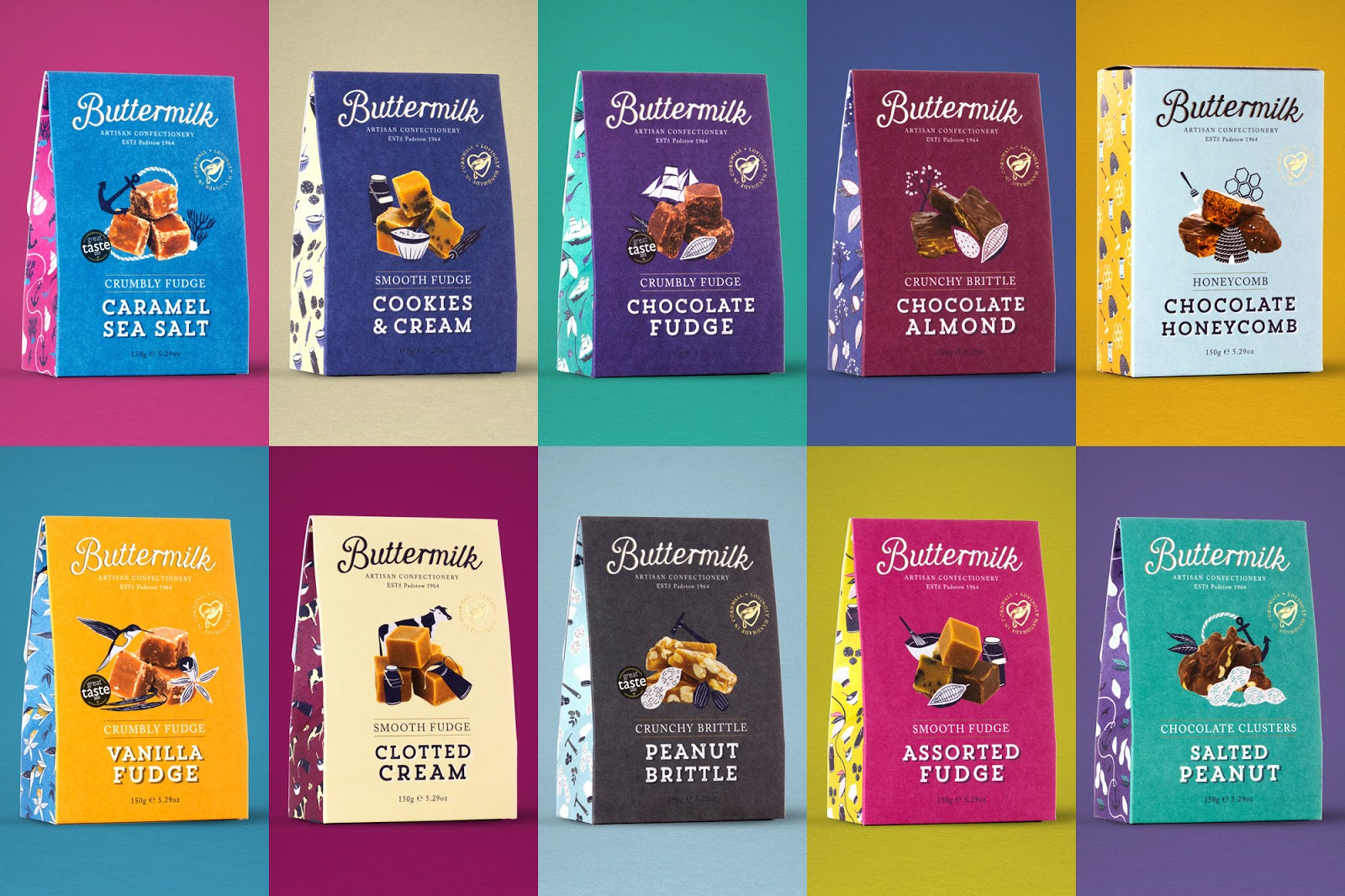 rgb.vn_buttermilk-packaging_05
