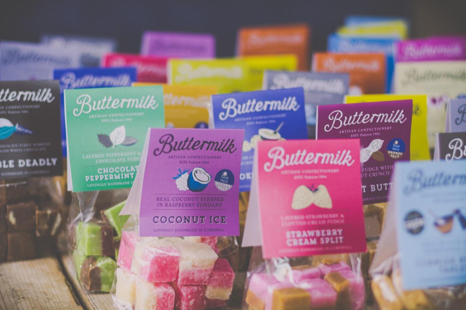 rgb.vn_buttermilk-packaging_07