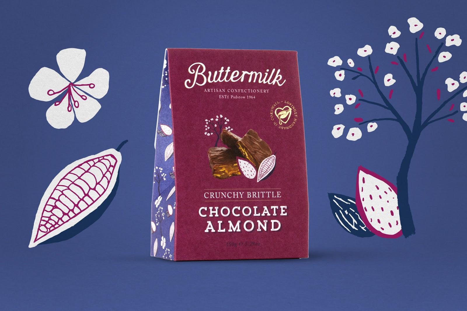 rgb.vn_buttermilk-packaging_08