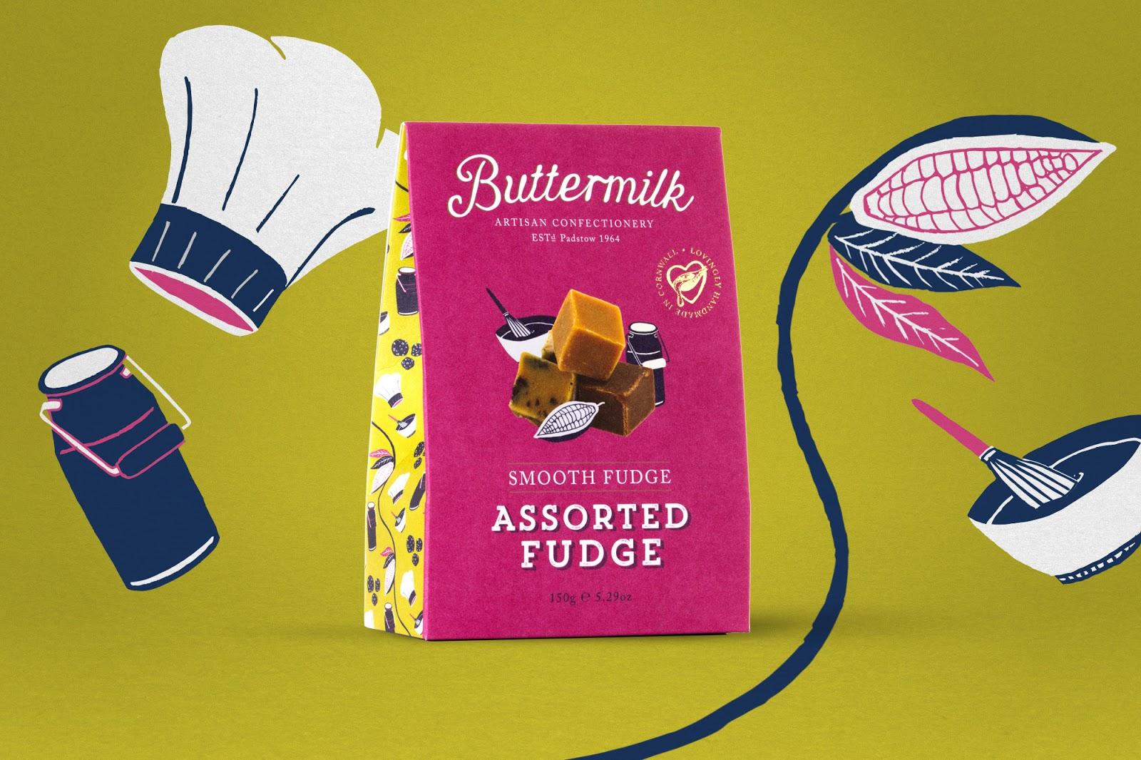 rgb.vn_buttermilk-packaging_09