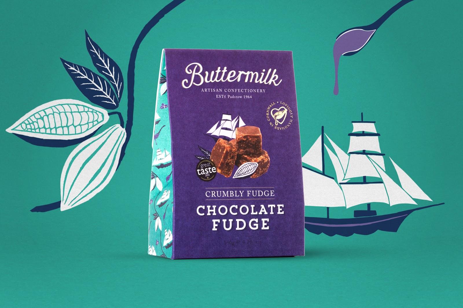 rgb.vn_buttermilk-packaging_10