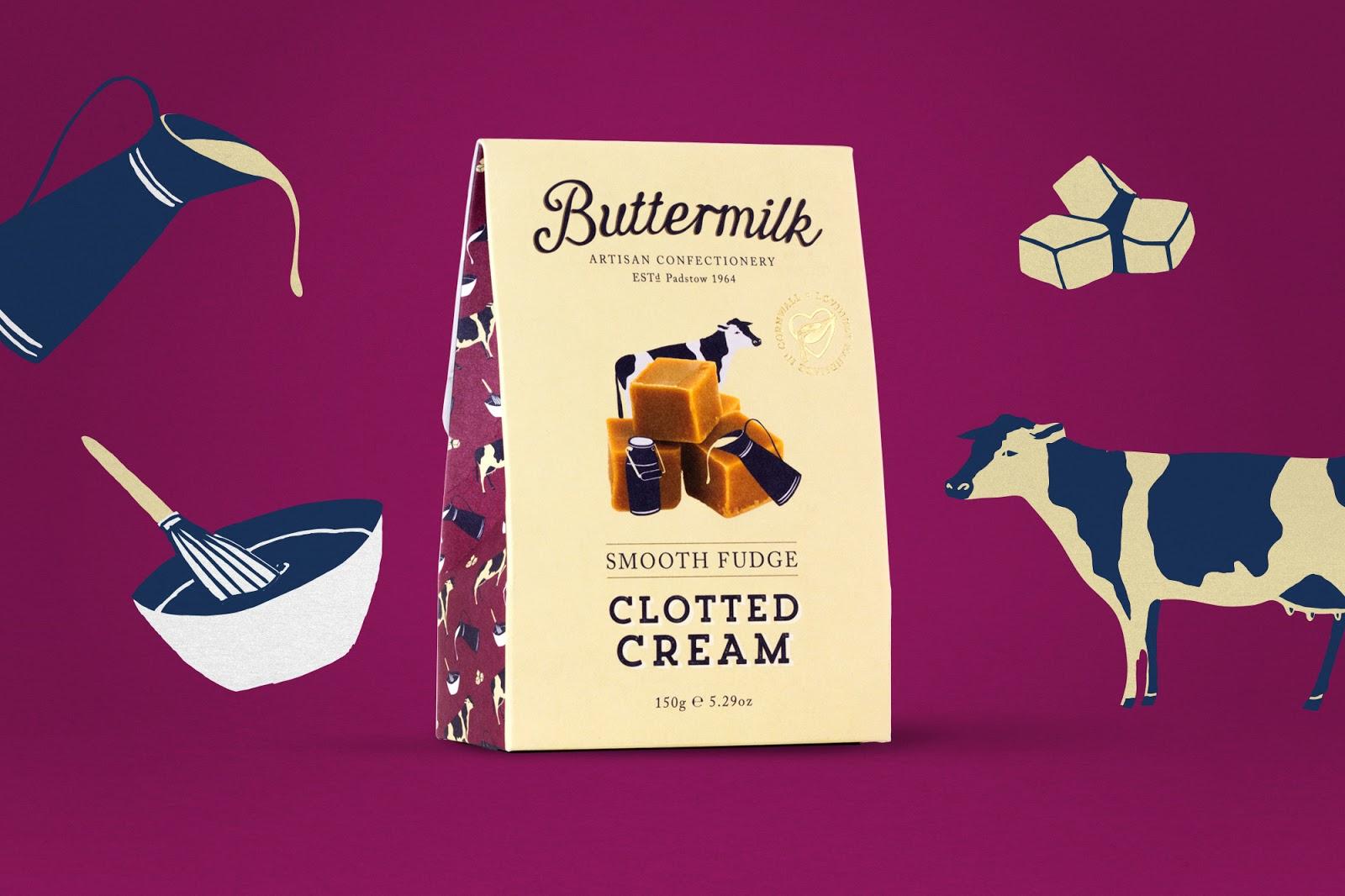 rgb.vn_buttermilk-packaging_11
