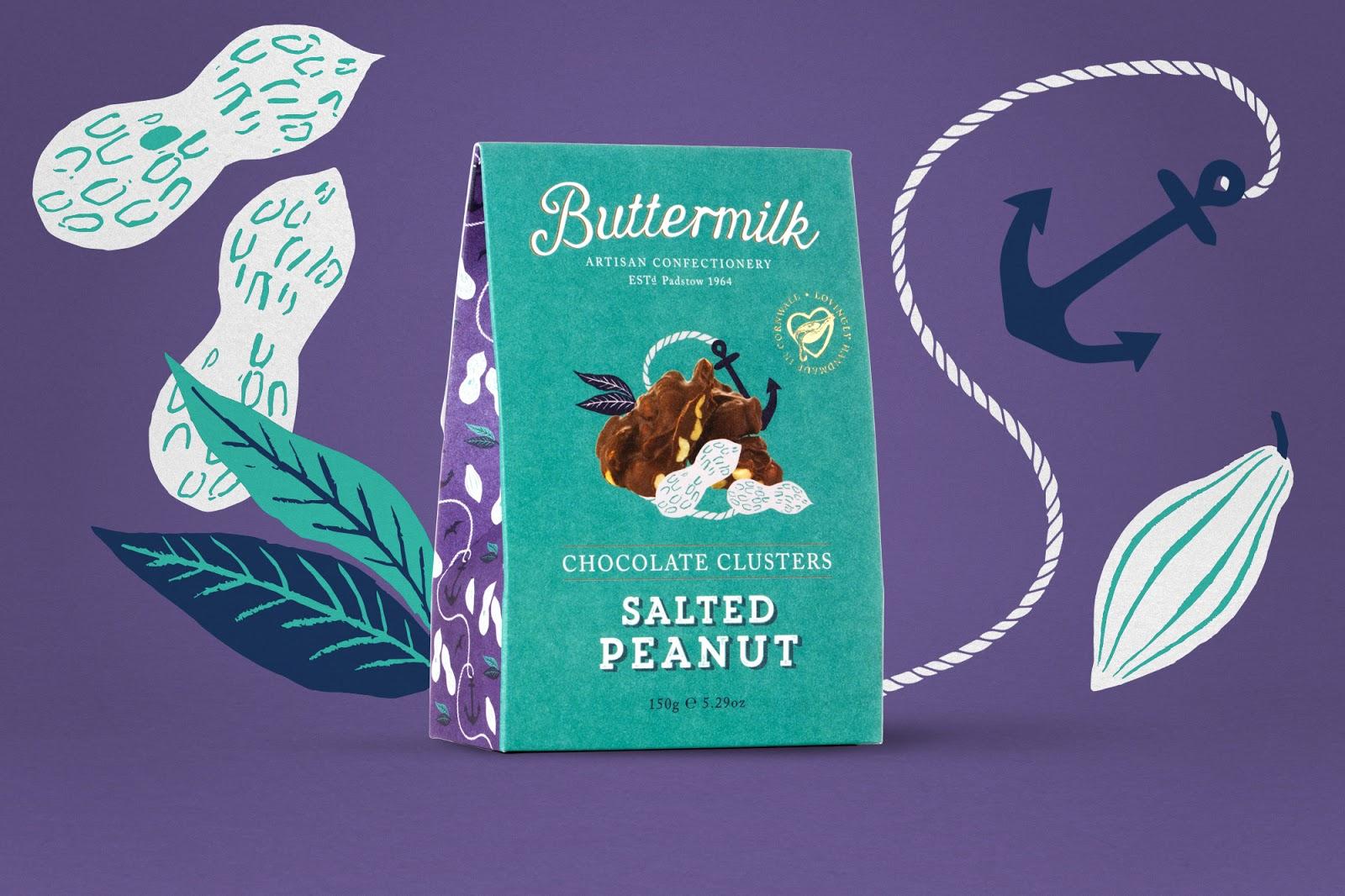 rgb.vn_buttermilk-packaging_15