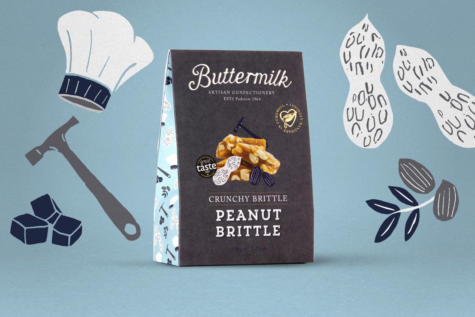 rgb.vn_buttermilk-packaging_16