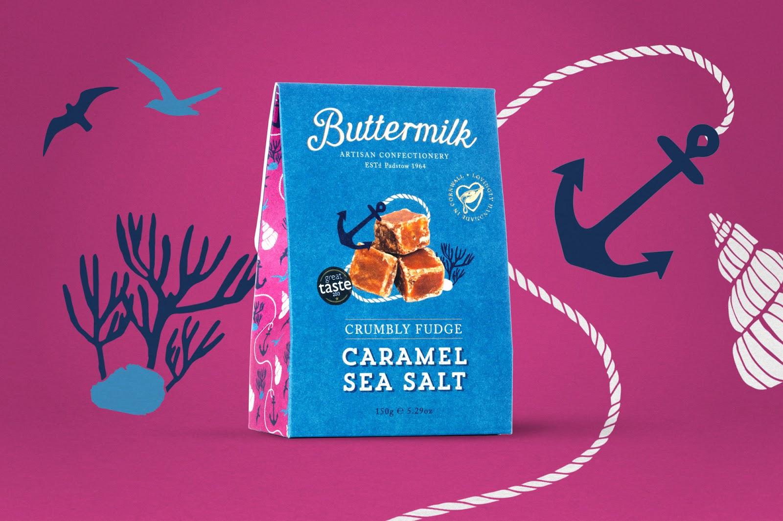rgb.vn_buttermilk-packaging_18