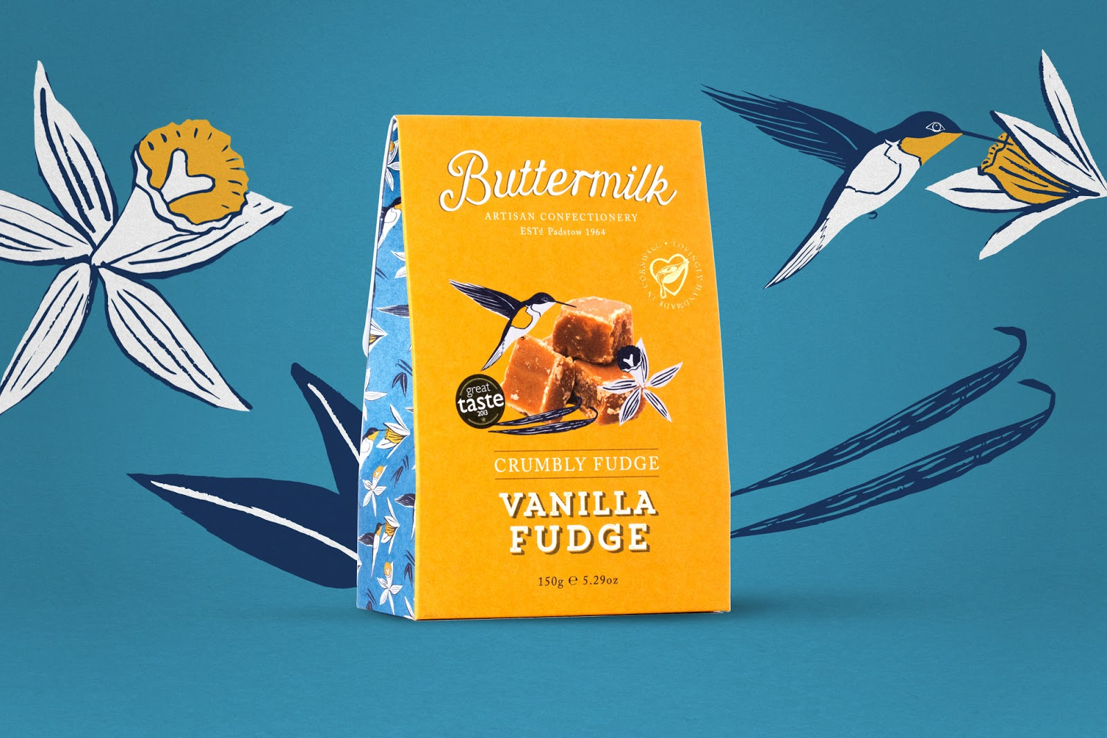rgb.vn_buttermilk-packaging_19