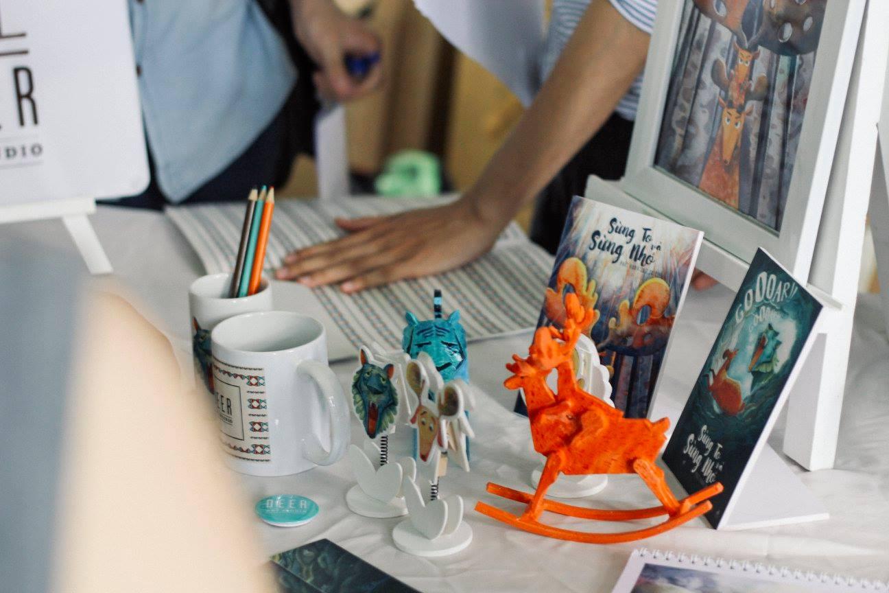 rgb_creative_student_showcase_vietnamartist_tientran_05