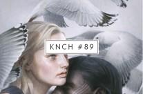 KHỞI NGUỒN CẢM HỨNG #89