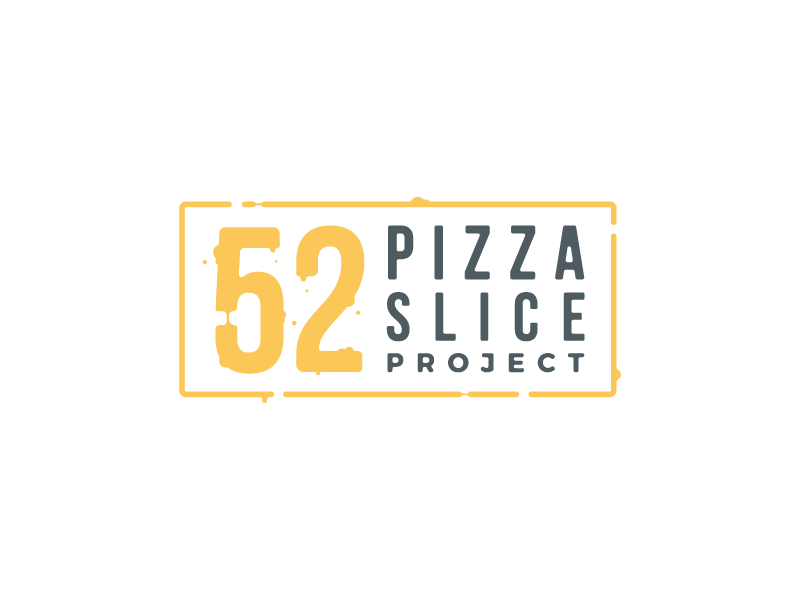 52-Pizza-Slice-Project-52-weeks-of-Pizza-01