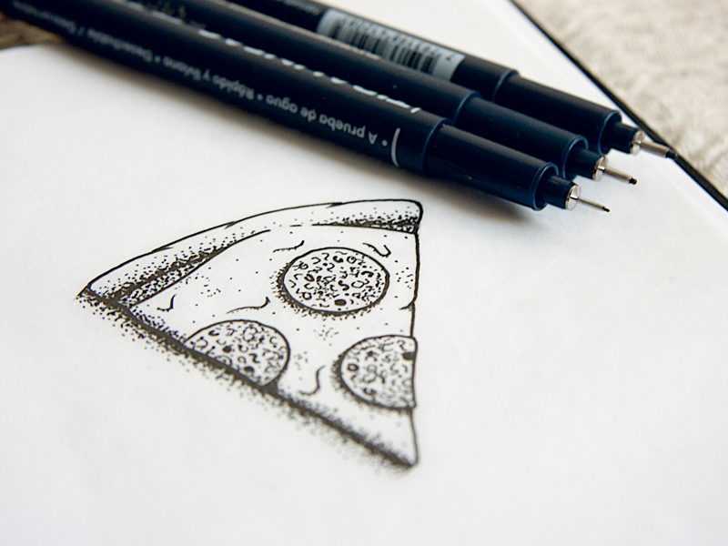 52-Pizza-Slice-Project-52-weeks-of-Pizza-07