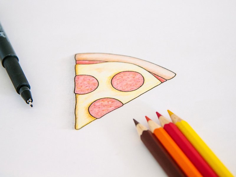 52-Pizza-Slice-Project-52-weeks-of-Pizza-08