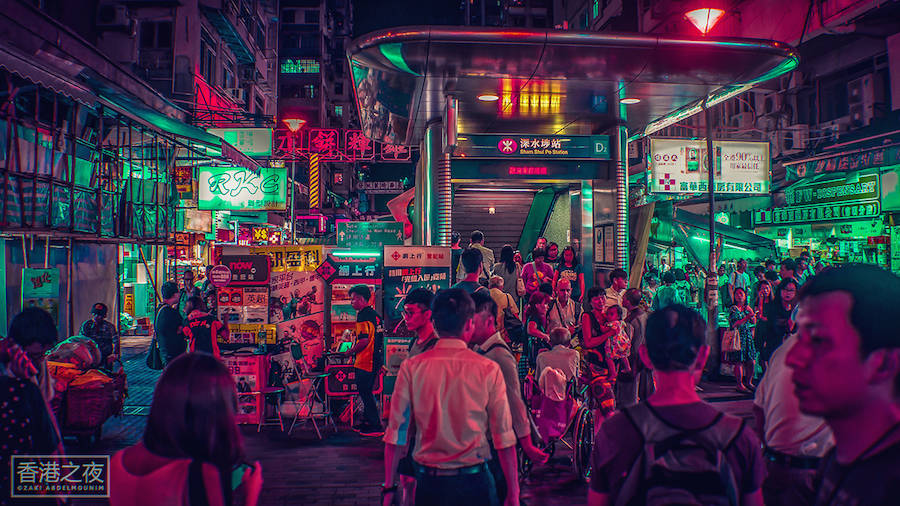 rgb.vn_hongkongneo_9