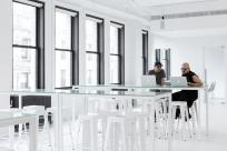 Studio miễn phí tại văn phòng VSCO New York chính thức được mở cửa
