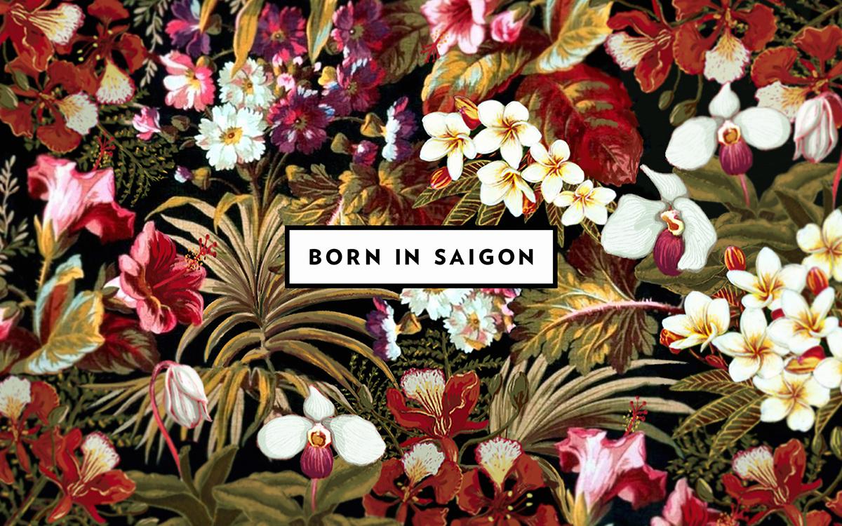 rgb_borninSaigon_01