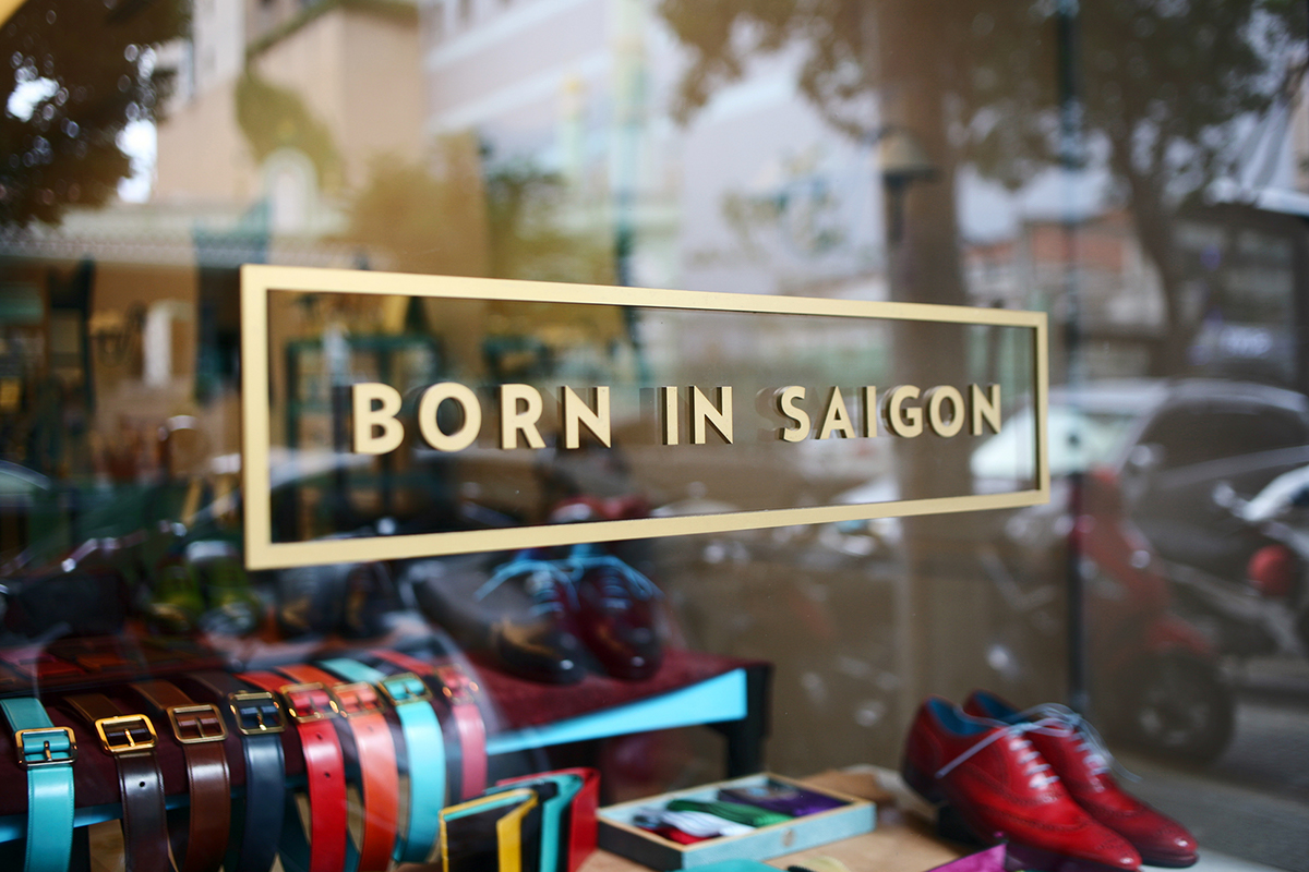 rgb_borninSaigon_12