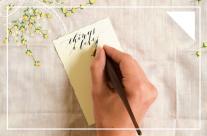5 lí do học Hand-Lettering và Calligraphy