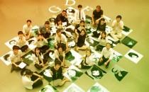 Khám phá lớp học Thiết kế đồ hoạ tại Đại học FPT
