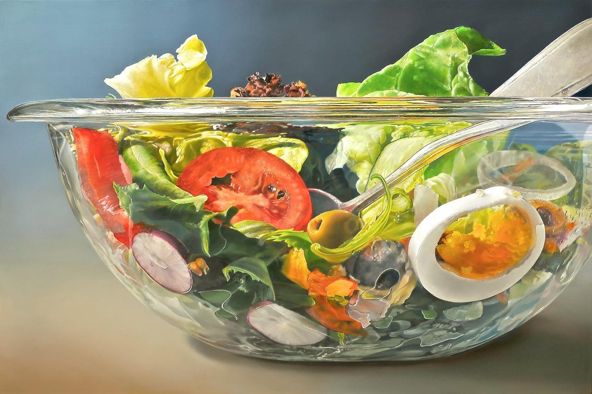 food-painting-hap-dan-day-me-hoac-01