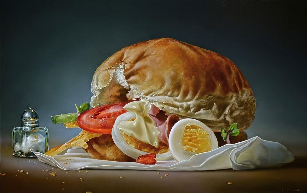 food-painting-hap-dan-day-me-hoac-02