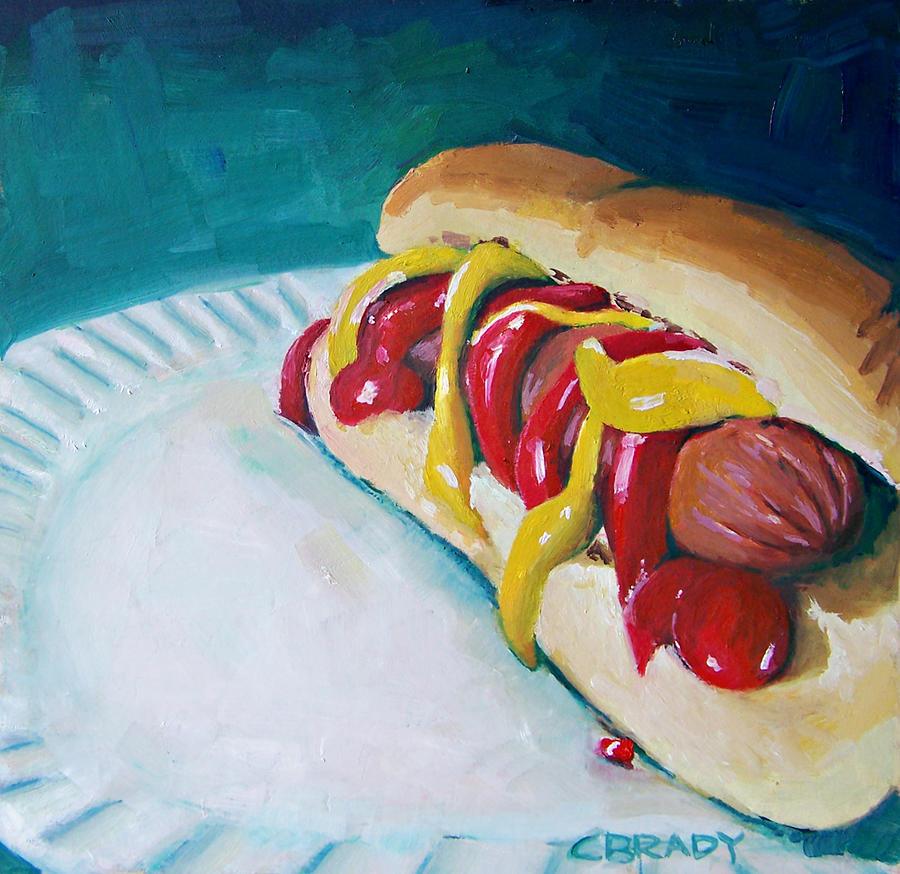 food-painting-hap-dan-day-me-hoac-05