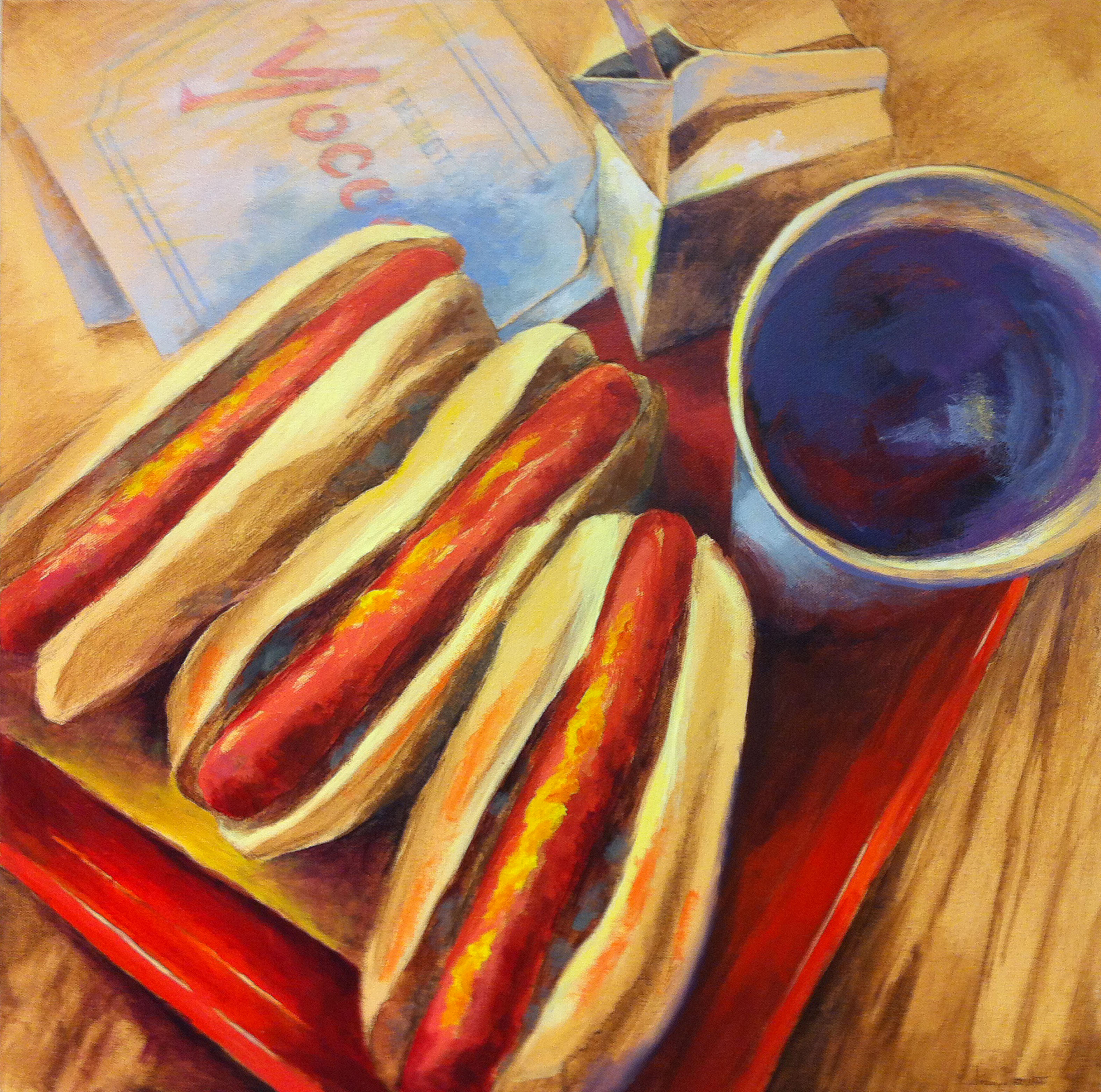 food-painting-hap-dan-day-me-hoac-06