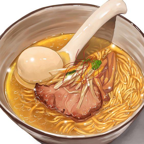 food-painting-hap-dan-day-me-hoac-09