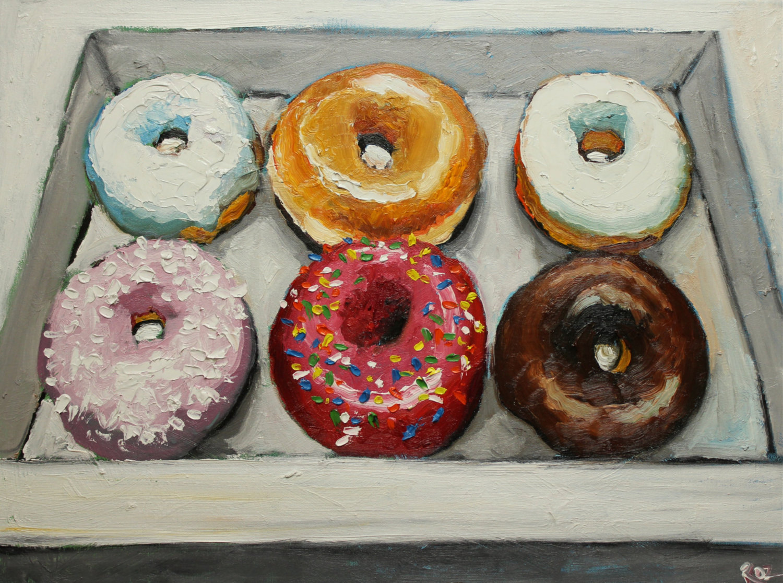 food-painting-hap-dan-day-me-hoac-11