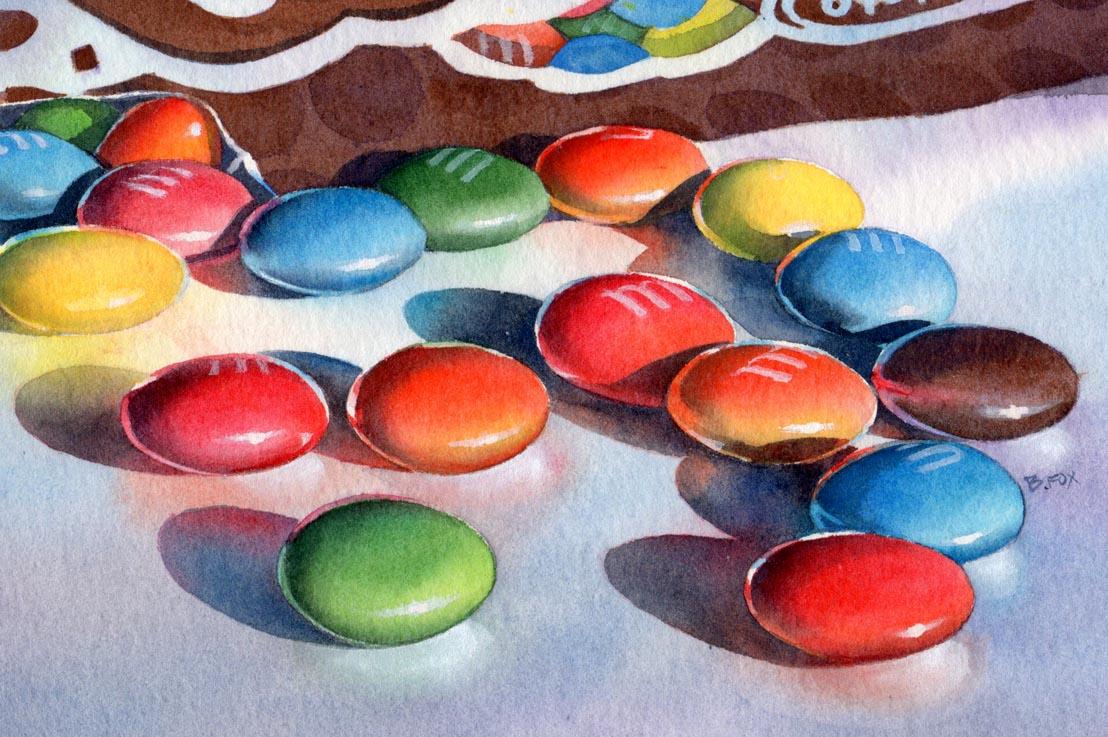 food-painting-hap-dan-day-me-hoac-14