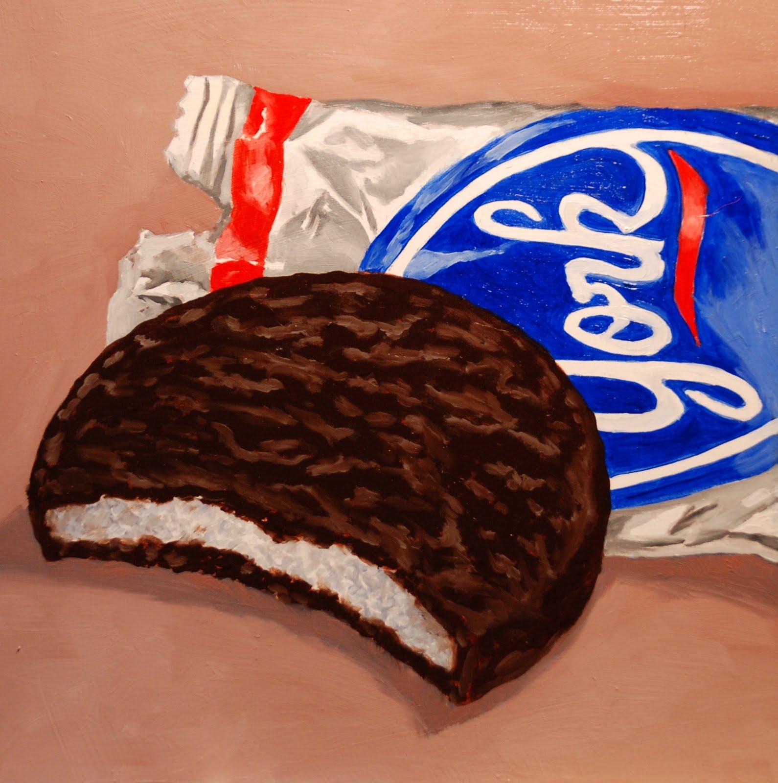food-painting-hap-dan-day-me-hoac-15