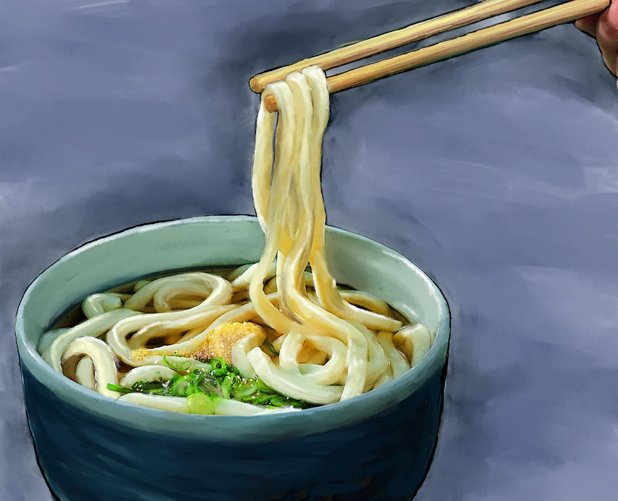 food-painting-hap-dan-day-me-hoac-16