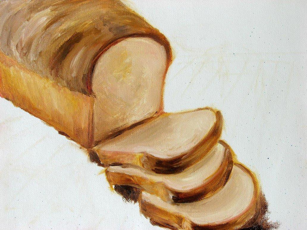 food-painting-hap-dan-day-me-hoac-17
