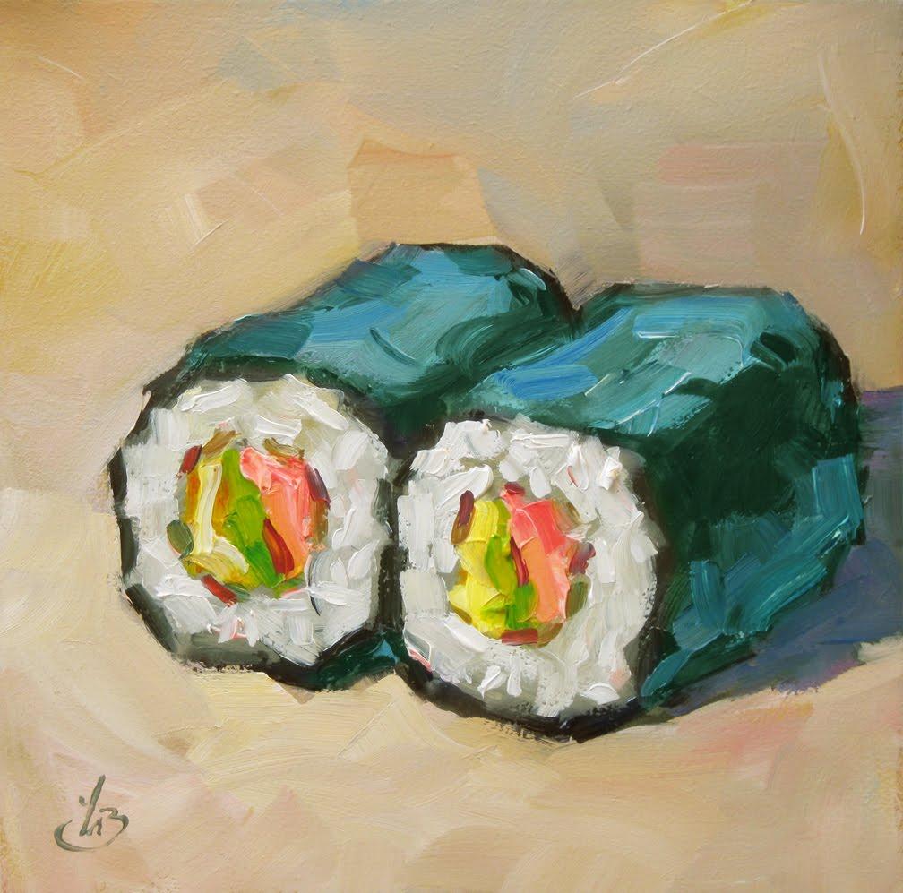food-painting-hap-dan-day-me-hoac-18
